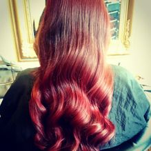 Amy Michelle Hairdressing